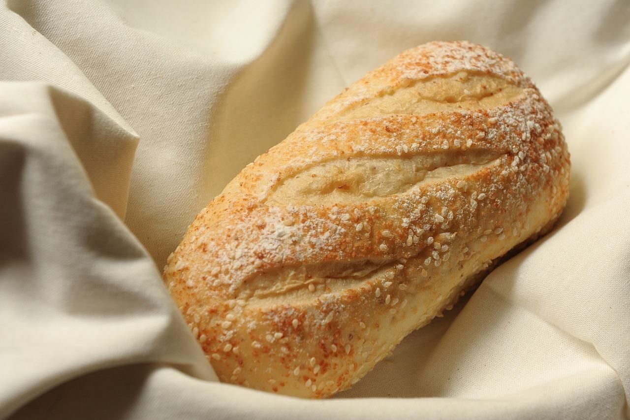 Bread 587596 1280