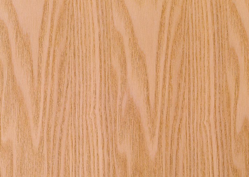 Free photo: Plank, Mu Wen, Wood - Free Image on Pixabay - 587598