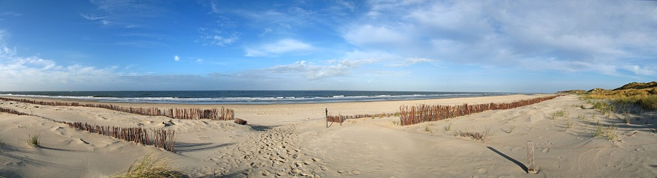 kostenloses foto amrum strand meer nordsee kostenloses bild auf pixabay 588136. Black Bedroom Furniture Sets. Home Design Ideas