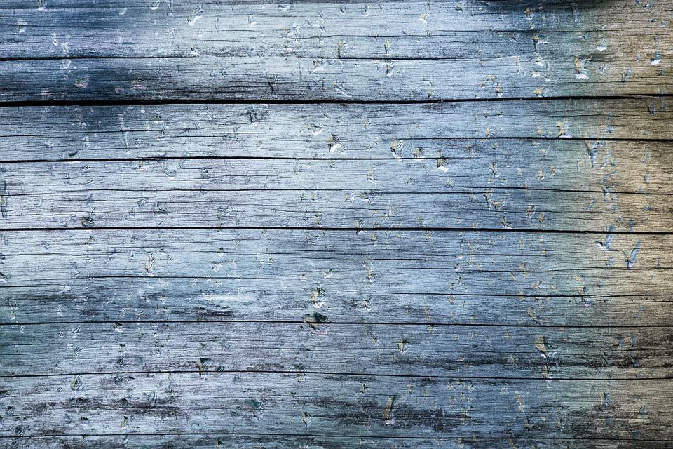 Free Photo Wood Texture Structure Free Image On