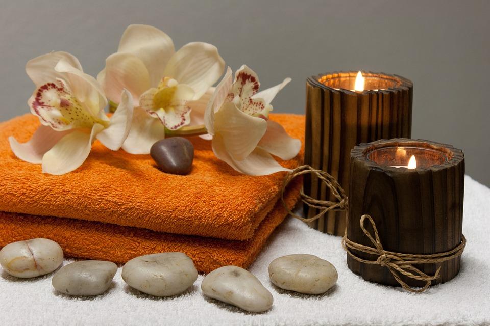 relax thai massage billeder fisse
