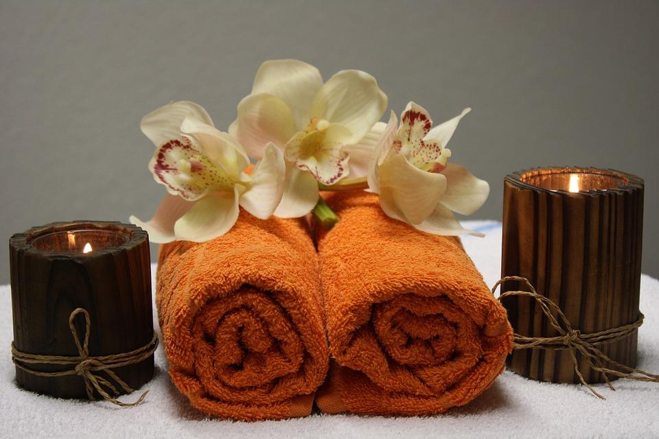 Massage bilder kostenlos