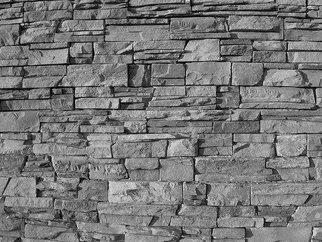 free photo rock wall exterior pattern stone free image on pixabay 591153. Black Bedroom Furniture Sets. Home Design Ideas