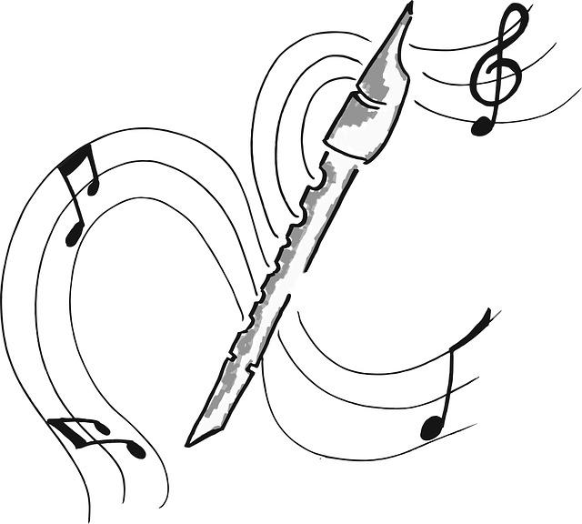 flöte musik · kostenloses bild auf pixabay
