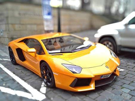 Lamborghini Images Pixabay Download Free Pictures