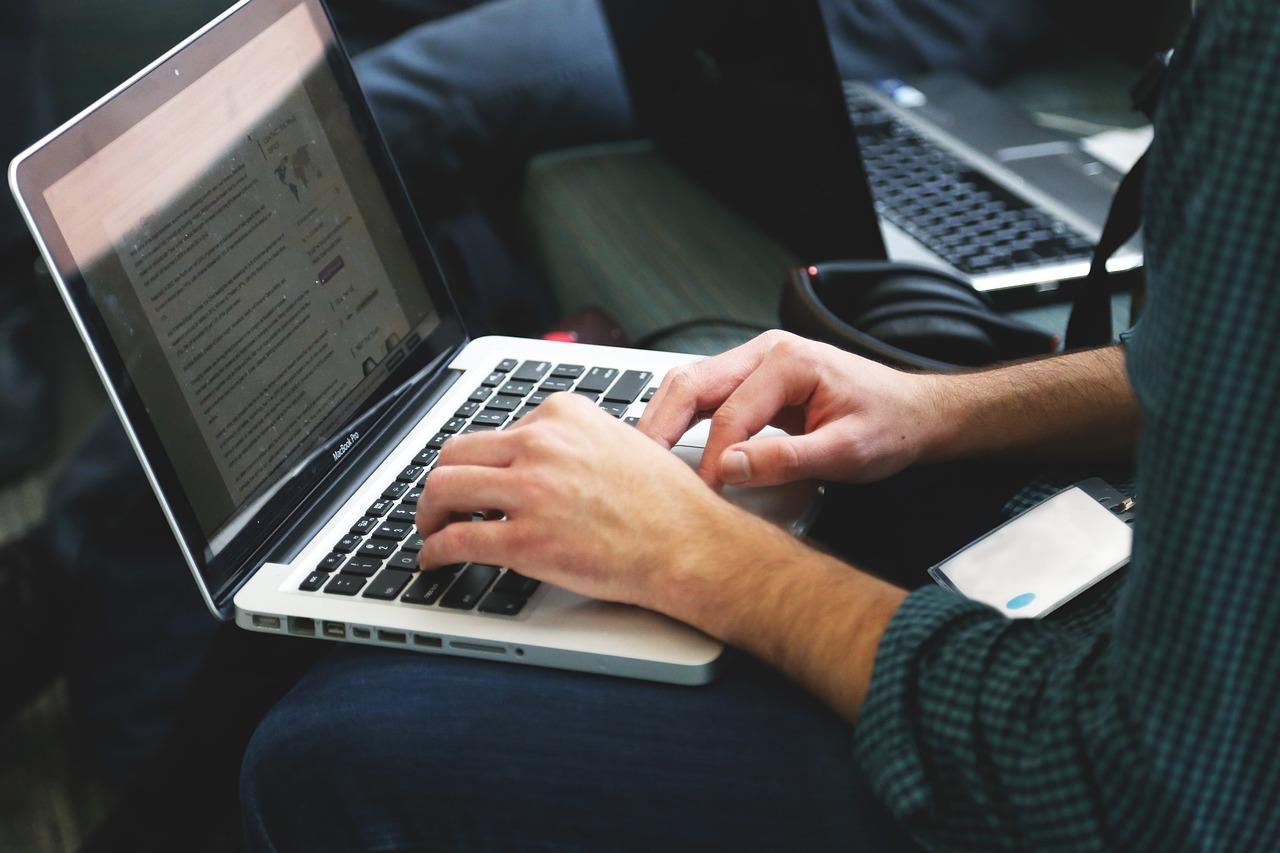 автоматизированная система управленческого документооборота