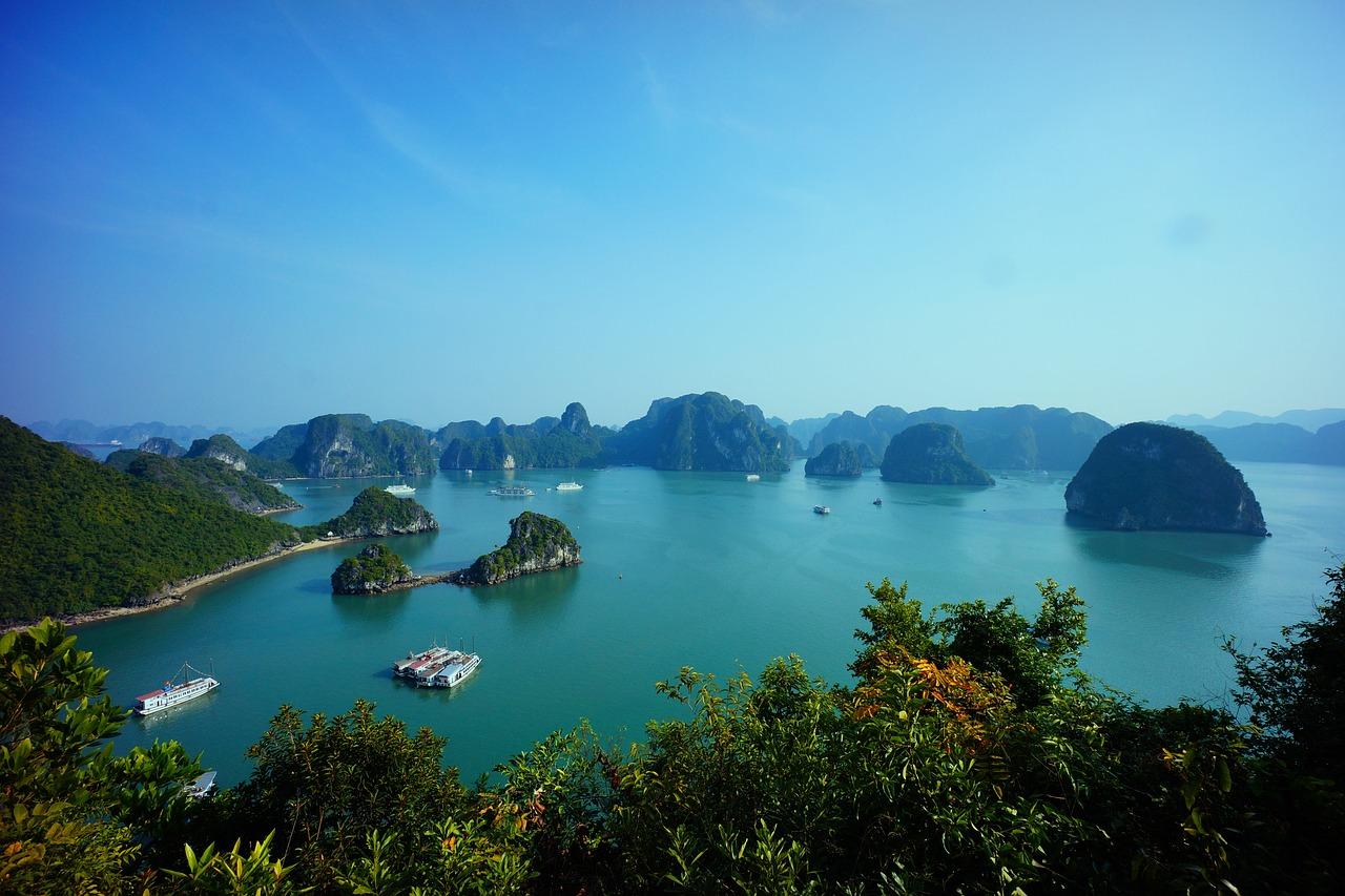 респектабельно вьетнам в июле фото открытом варианте