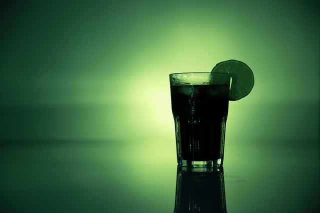 Cocktail Alcohol Drink 183 Free Photo On Pixabay
