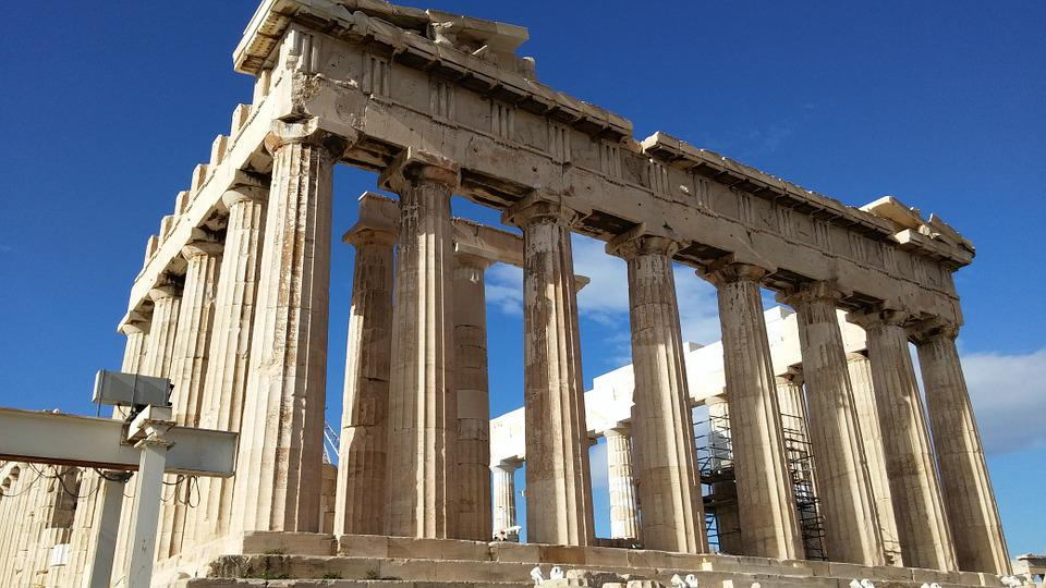 Pictures Of Ancient Greece 103