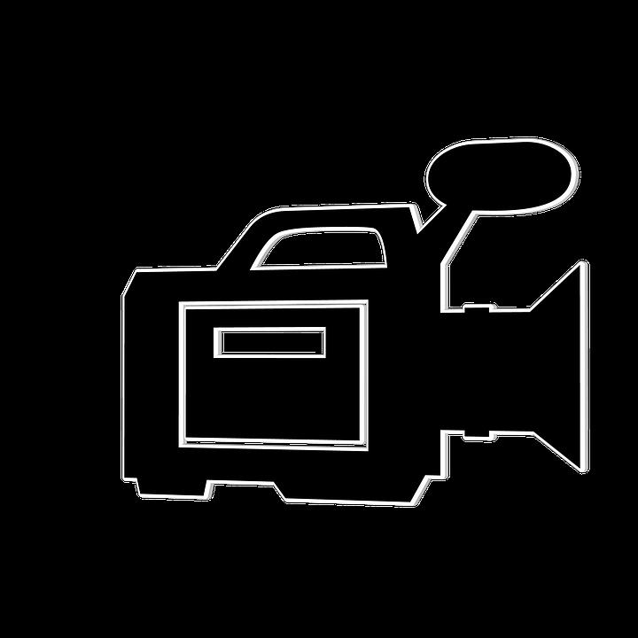 film camera logo png wwwpixsharkcom images galleries
