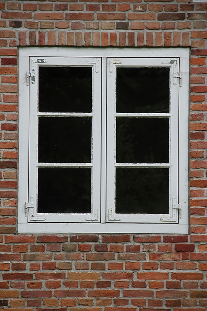 photo window   window glass  image  pixabay