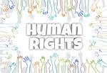 right, human rights, human