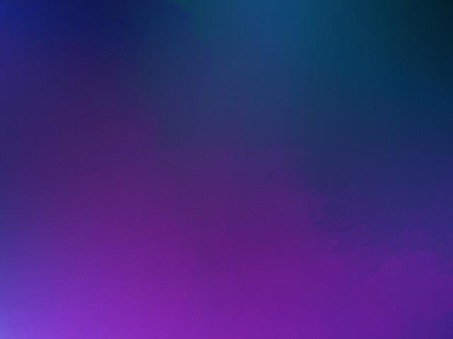 free lavender color wallpaper