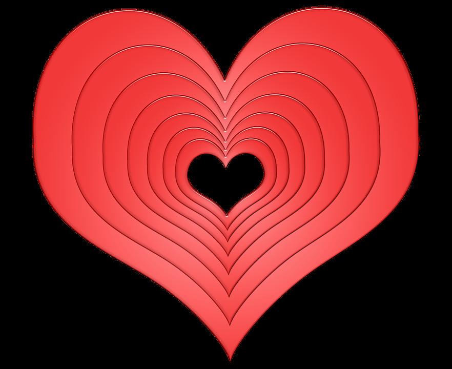 Line Art Love Heart : Happy bee drizzler honey heart love vector art getty images