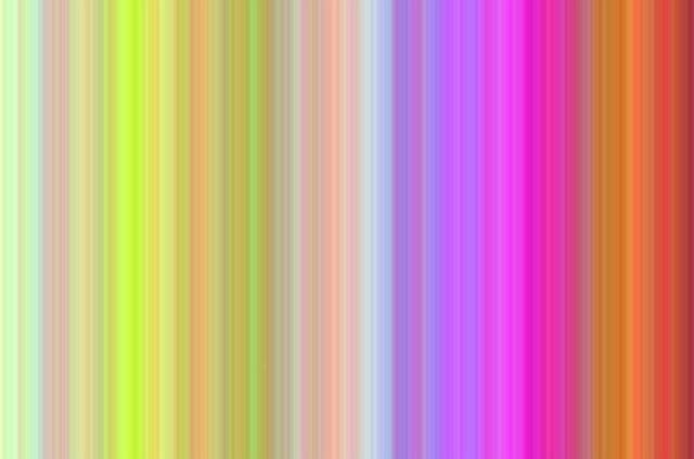 Espectro Color Degradado Fondo De · Imagen Gratis En Pixabay