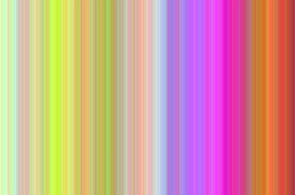 colour spectrumcolour spectrumgradientcolour spectrumfrequency - photo #16
