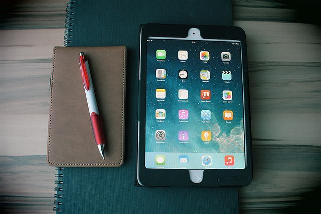 W.U.M.P.-free device