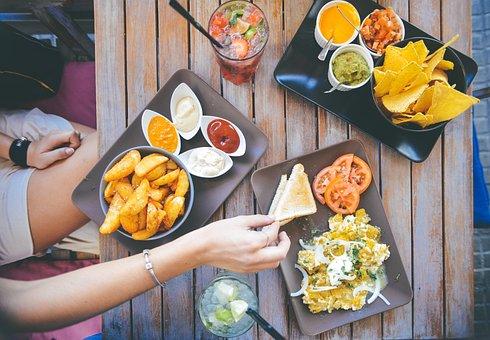 Tempat Wisata Kuliner Di Batu Malang