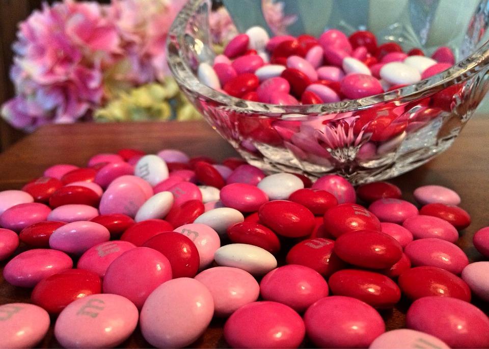 Valentine - Free images on Pixabay