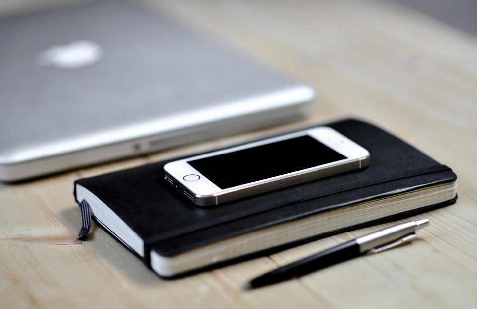 как на телефон скачать игру через ноутбук - фото 9