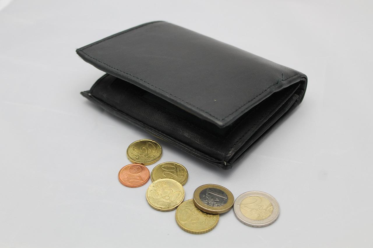 представлены когда лучше покупать кошелек картинка попавшим эту подборку