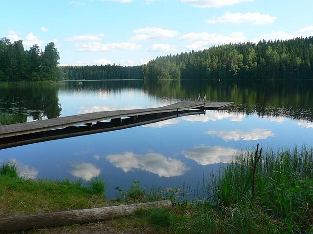 ilmaisia suomalaisia elokuvia Kuopio