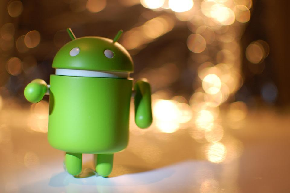 Android, Droid, Os, Operating System, Mobile, Robot
