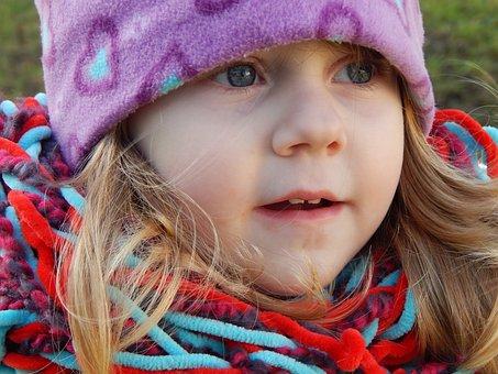 适合宝宝提升体商的运动有哪些?