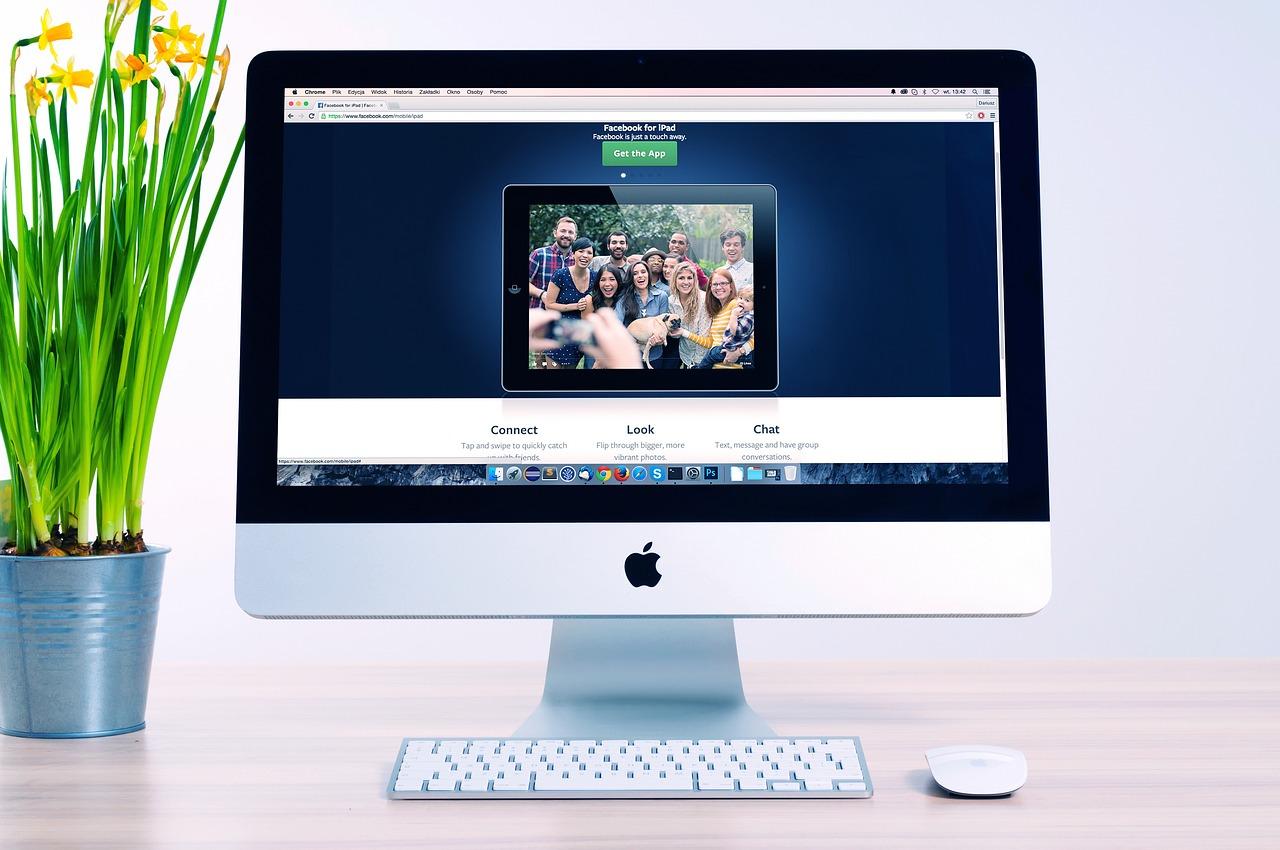 Bikin Website GRatis