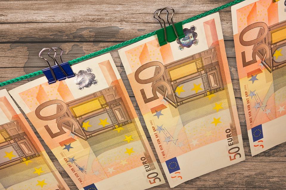 Как деньги могут помочь получить счастье в собственной жизни