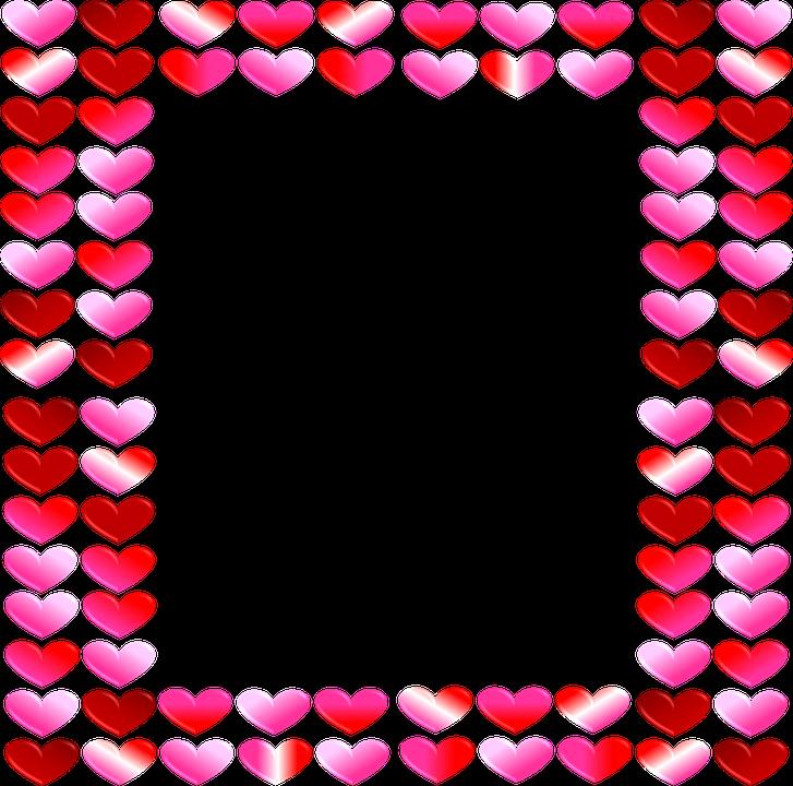 Valentine Liebe Herz · Kostenloses Bild auf Pixabay