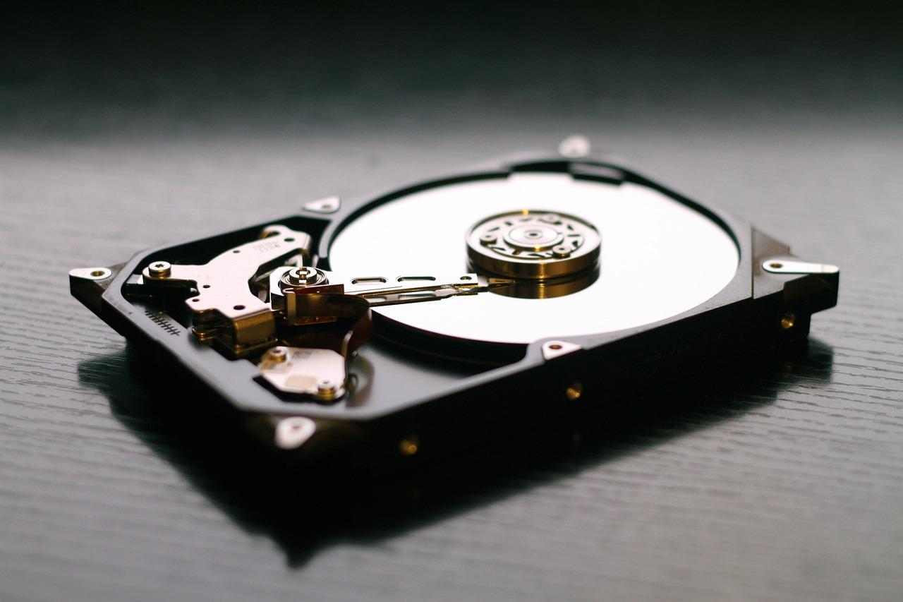  Perte de vos données sur un disque dur ? Voici les solutions qui s'offrent à vous.
