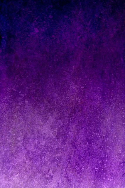 Purple background grunge free photo on pixabay - White grunge background 1920x1080 ...