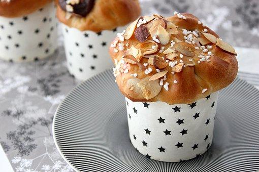 Bun Muffins Batch Buns Muffins Muffins Muf
