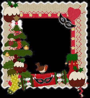 Rahmen Weihnachten Bilder Pixabay Kostenlose Bilder Herunterladen