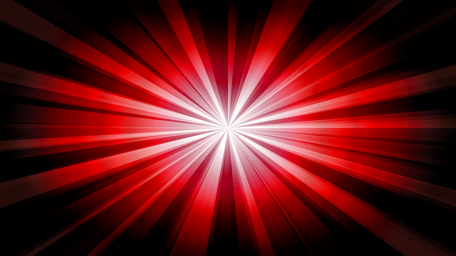 fond couleur rouge image gratuite sur pixabay. Black Bedroom Furniture Sets. Home Design Ideas