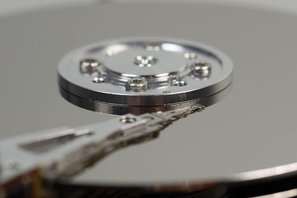 hard-drive-611492_960_720.jpg