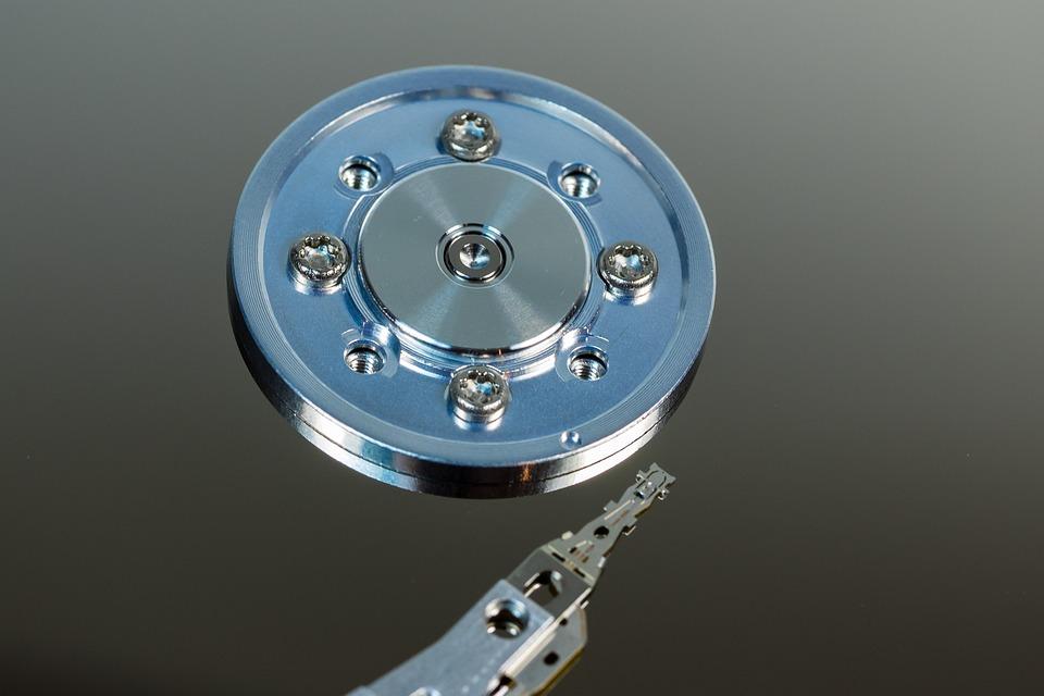 hard-drive-611499_960_720.jpg