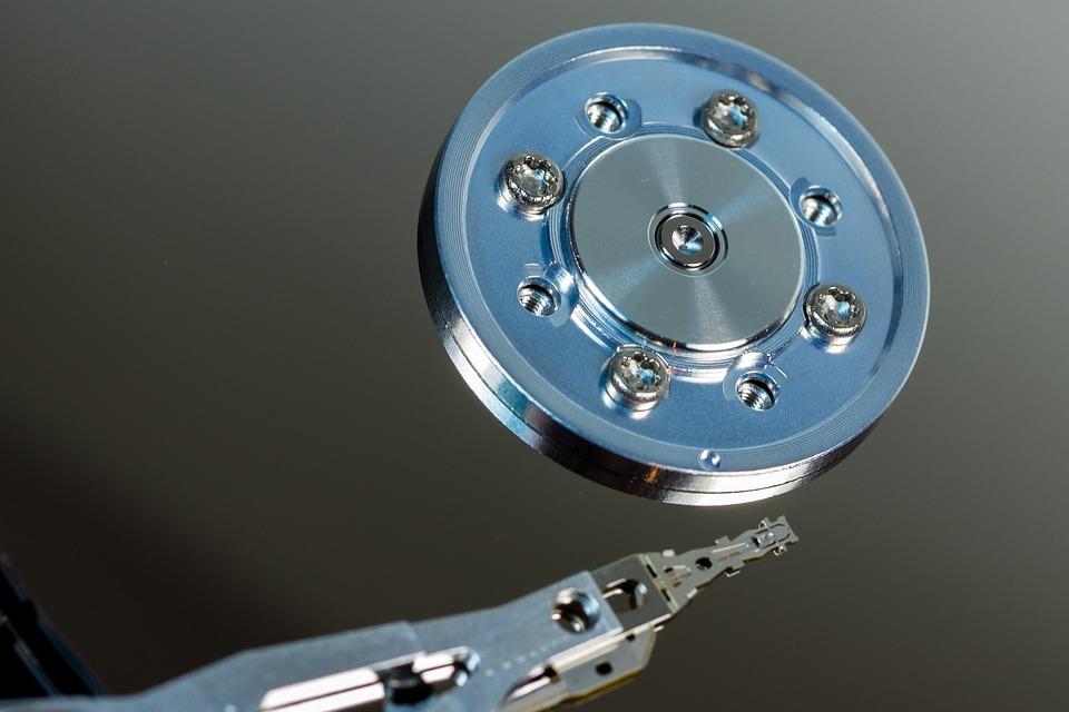 hard-drive-611504_960_720.jpg
