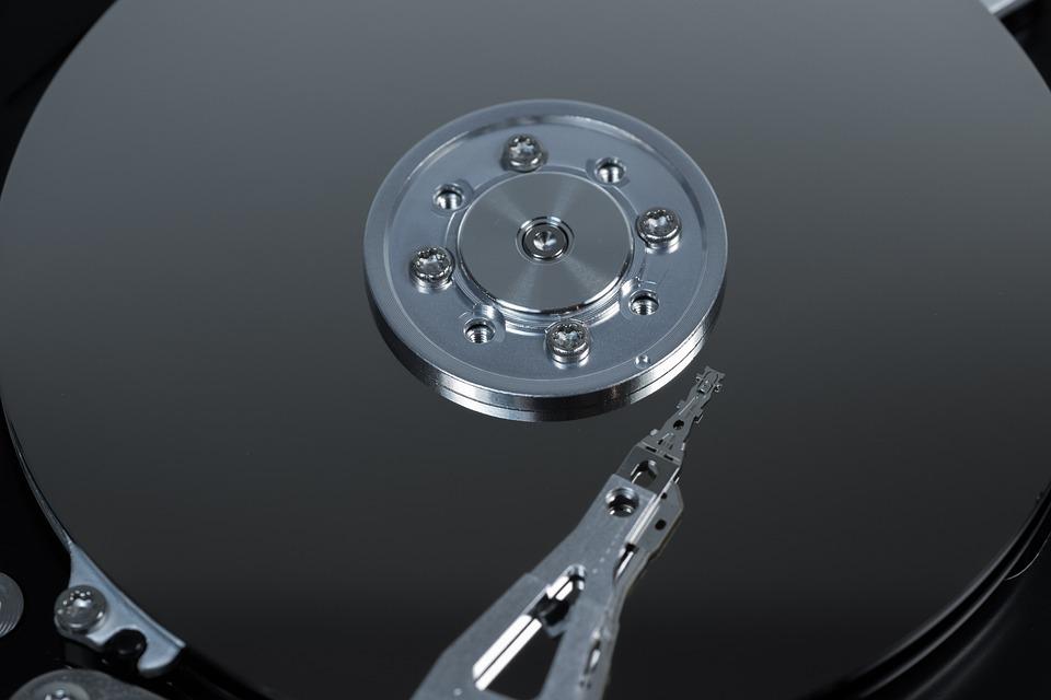 hard-drive-611508_960_720.jpg