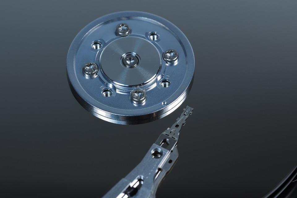 hard-drive-611509_960_720.jpg