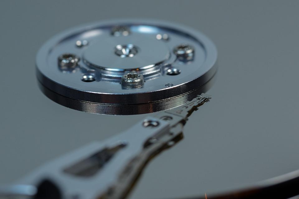 hard-drive-611513_960_720.jpg