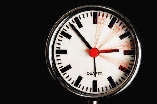 Часа времени машинного одного стоимость работы часы билеты в стоимость лувр