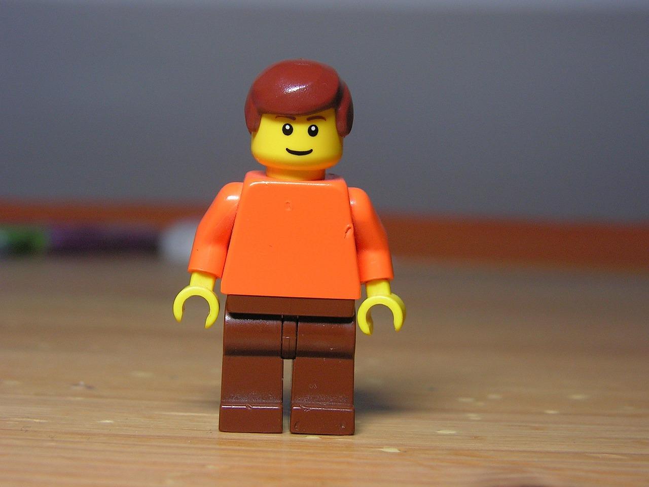lego-nudist