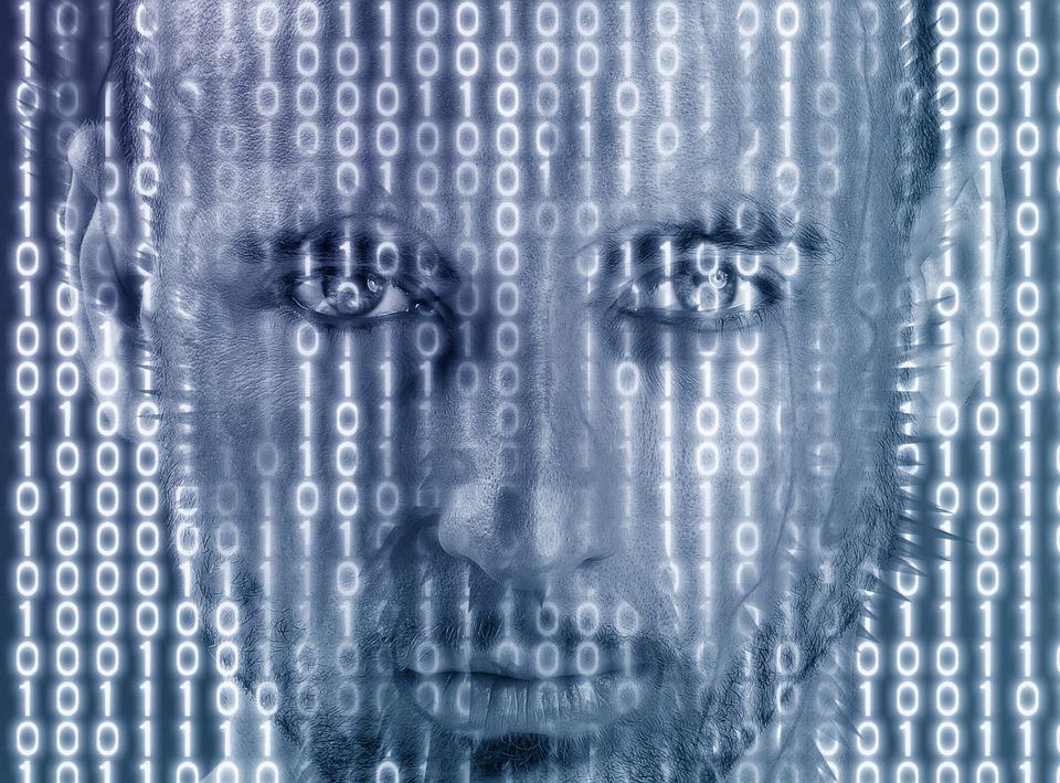 community transpo security blog exiting matrix