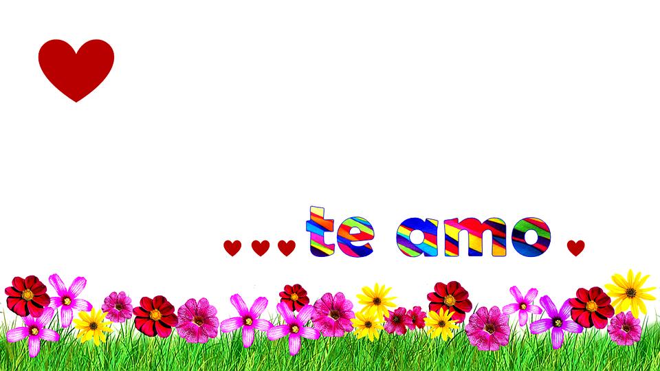 Madre Festa Della Mamma Immagini Gratis Su Pixabay