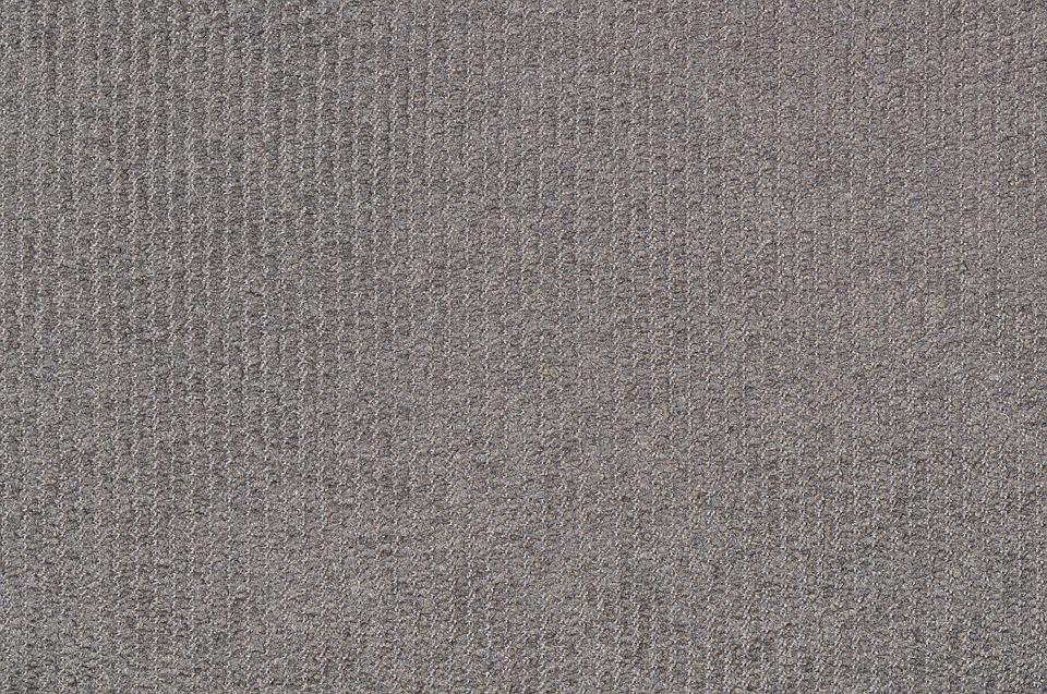 Carpet Grey Synthetic Fiber 183 Free Photo On Pixabay