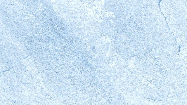 Free Photo Wall Blue Design Texture Free Image On