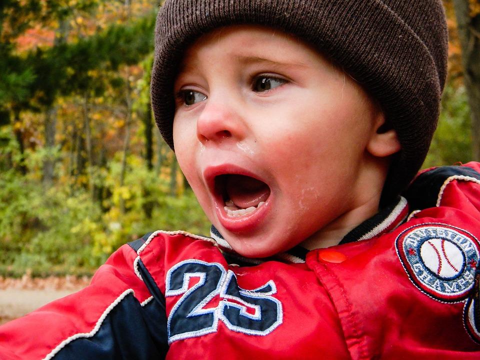 Скачать плач ребенка бесплатно