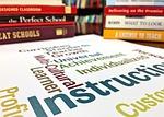education, instruction, school